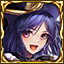 Barbossa m icon.png