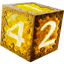 Gold Dice (Fortune Favors) icon.png