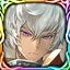 Holger icon.png