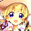 Dorothy 8 icon.png