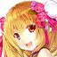 Mao Rin icon.png
