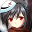 Nyte icon.png