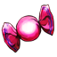 Pretty Candy icon.png