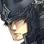 Rokh icon.png