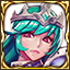 Dissidia icon.png