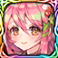 Prue icon.png