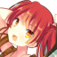 Remi icon.png