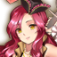 Casia m icon.png
