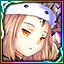 King 10 icon.png