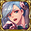 Mei Ling icon.png