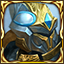 Mirsoth icon.png