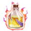 Wild Tonic icon.png