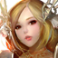 Astarte icon.png