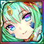 Azuria icon.png