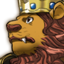 Bernhard icon.png