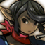 Biance icon.png