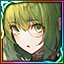 Emeralde icon.png
