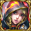 Morgiana 9 icon.png
