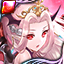 Re Neolith icon.png