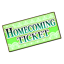 Homecoming Ticket icon.png