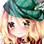 Olette icon.png
