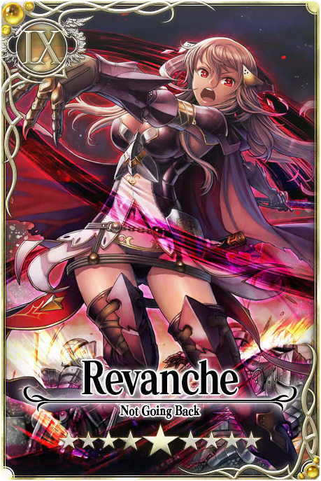 Revanche card.jpg