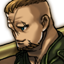 Helmut icon.png