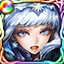 Hivern mlb icon.png