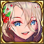 Miss L. Tow icon.png