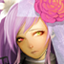 Gloria icon.png