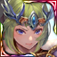 Ichaival 10 icon.png