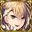 Ryia m icon.png