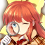 Armelle icon.png