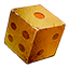 Brave Dice icon.png