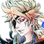 Spoque m icon.png