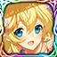 Anjin Adams 11 icon.png