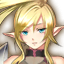 Glor icon.png