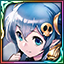 Laura 10 icon.png