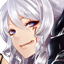 Constance icon.png