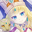 Cybele icon.png