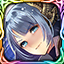 Demia icon.png