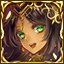 Diantha icon.png