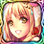 Adrienne 11 icon.png