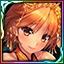 Aerina 10 icon.png
