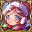 Bauble icon.png