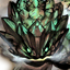 Earth Dragon m icon.png