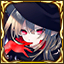 Obscurity m icon.png