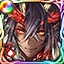 Altair mlb icon.png