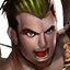 Arno icon.png