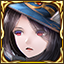 DArtagnan icon.png